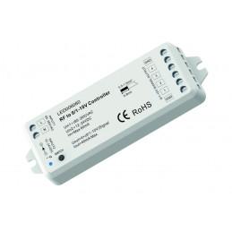 Svítidlo LED022007 KSORA...