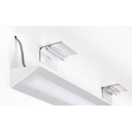 Z-Wave-Fibaro CHD001003-E...
