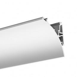 Svítidlo LED022009 KSORA...