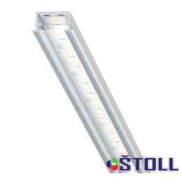Difuzor LED005015 ČIRÝ 95%...
