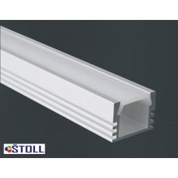 Difuzor LED005012, OPÁL,...