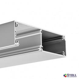 Hliníkový profil LED003173...