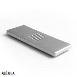 Hliníkový profil LED003174...