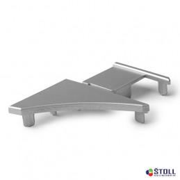 Svítidlo LED022036 DANTÉ...