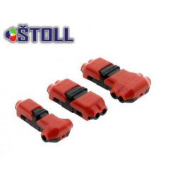 Pásek 12Vdc LED001156...
