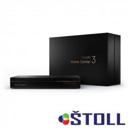 Modul LED019001, 0,72W/ks,...