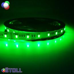 Pásek 24Vdc LED001167...