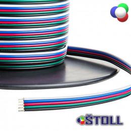 Pásek 24Vdc LED001168...
