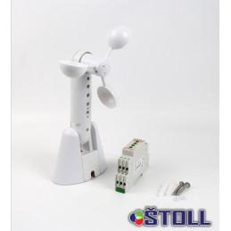 Konektor ELE001055, 1 pin...