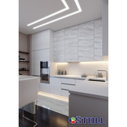 Z-Wave CHD001063 Fibaro HC...