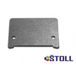 Pásek 24Vdc LED001162...