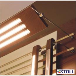 Konektor ELE001058, 2 pin...