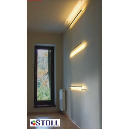 Přijímač ŠTOLL LED006081,...