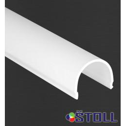 Pásek 24Vdc LED001166...