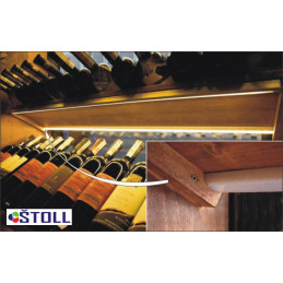 Konektor ELE001056, 2 pin...