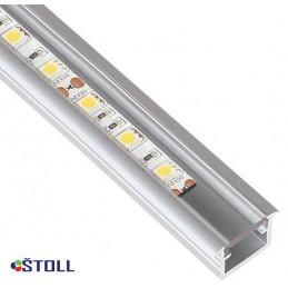 Kabel nestíněný motaný RGBW...