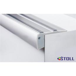 Z-Wave-Fibaro CHD001023...