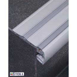 Z-Wave-Fibaro CHD001024...
