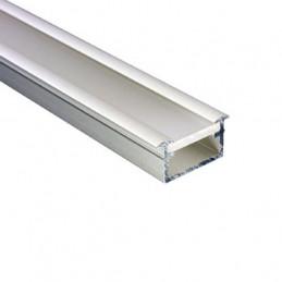 Zesilovač ŠTOLL LED015008,...