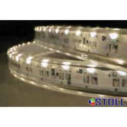 Hliníkový profil LED003033...