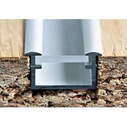 Pásek 24Vdc LED001022...