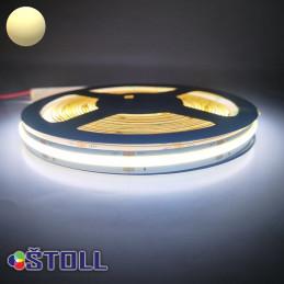 Stmívač LED007008 pro LED s...