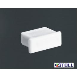 Žárovka LED012009, 4W, E14,...