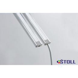 Žárovka LED012010, 4W, E14,...