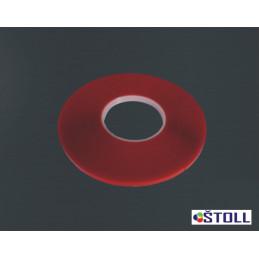 Žárovka LED012020, 6W, E14,...