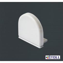 Stmívač LED007004 pro LED...