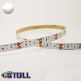 Sestava LED006007 PRO...