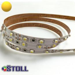 Pásek 12Vdc LED001042 5W/m,...
