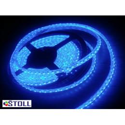 Pásek 12Vdc LED001052 5W/m,...