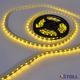 Pásek 12Vdc LED001046...