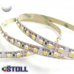 Pásek 12Vdc LED001041 5W/m,...