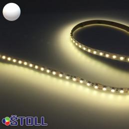 Pásek 12Vdc LED001043 5W/m,...