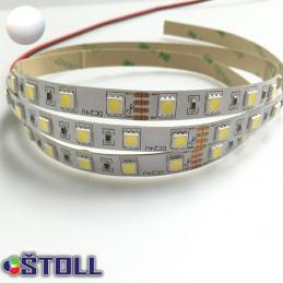 Pásek 12Vdc LED001050...