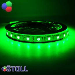 Pásek 12Vdc LED001051...