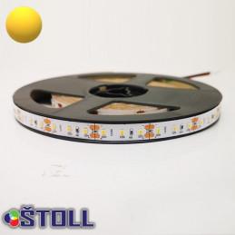 Spojka LED001013 tvar L pro...