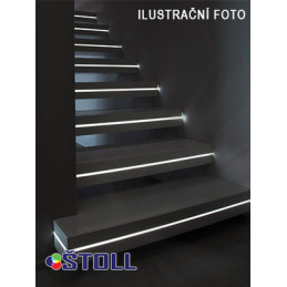 Žárovka LED012021, 6W, E14,...