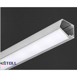 Pohybový stmívač LED007029...