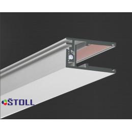 Pásek 12Vdc LED001115 9W/m,...