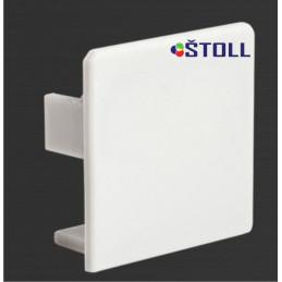 Tlačítko RF LED006019 220V+...