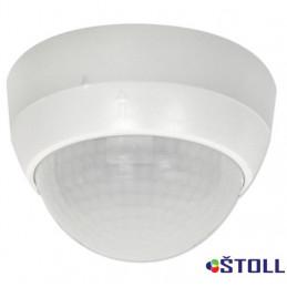 Plastový klip LED011008,...