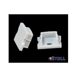 Plastová koncovka LED004067...