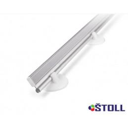 Vypínač LED007034 pro LED...
