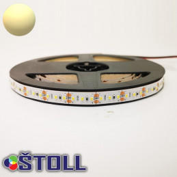Difuzor LED005002, OPÁL,...