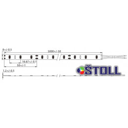 Přijímač ŠTOLL LED006041,...