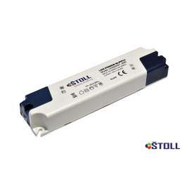 DMX dekodér LED006033,...