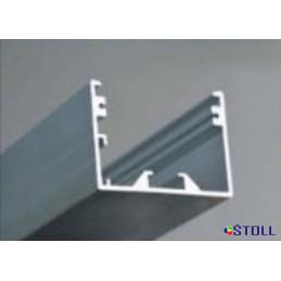 Přijímač ŠTOLL LED006044, 2...